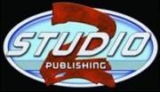 Engine Publishing Signs with Studio 2 Publishing